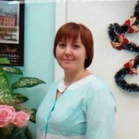 олья-вячеславовна-решеткова