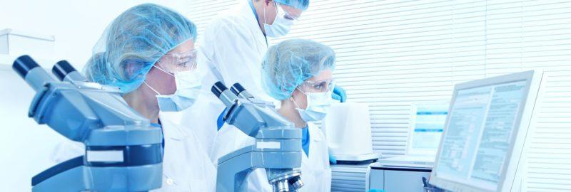 сдать-анализы-в-клинике